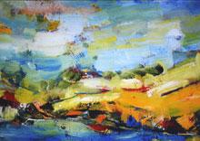 German-Expressionim-Hubert-Roestenburg--Eifel-summer-S-2