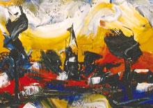 German-Expressionism-Hubert-Roestenburg-Brunkhorst-on-Ijsel-S