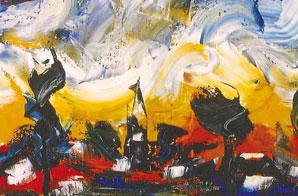 German-Expressionism-Hubert-Roestenburg-Brunkhorst_on_Ijsel-m