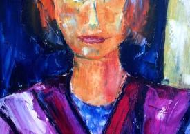 Inge-1989