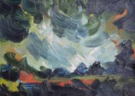 NL3 Landschaft